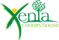 Xenia Country House